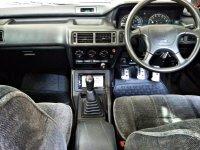 Mitsubishi GTI-16V Eterna Sohc (1e.jpg)