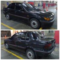 Mitsubishi: Lancer Dangan DOHC 1990 (1498967681931.jpg)