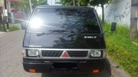 Dijual Mitsubishi L300