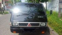 Dijual Mitsubishi L300 (19787523_106494360009878_1771802068177767055_o.jpg)