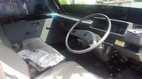 Dijual Mitsubishi L300 (19957067_106494370009877_3917190079310809203_o.jpg)