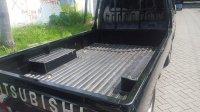 Dijual Mitsubishi L300 (19983415_106494363343211_5719364364602694533_o.jpg)