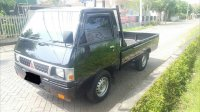 Dijual Mitsubishi L300 (20024066_106494386676542_6547579948276062662_o.jpg)