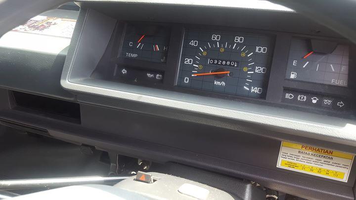 Dijual Mitsubishi L300 - MobilBekas.com
