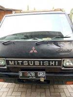 MITSUBISHI L300 BEKAS TAPI MASIH OKE (IMG-20170725-WA0023.jpg)