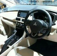 Mitsubishi: Xpander MPV Low Booking 5 Jt (IMG-20170726-WA0014.jpg)