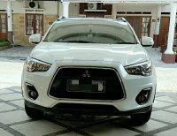Mitsubishi outlander sport 2015 px tipe tertinggi (IMG_20170806_100251.jpg)