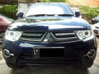 Mitsubishi: New Pajero sport DAKAR VGT 3.0 V6 Bensin AT 4x2 km70rb sunroof sgt is (ps2.jpg)