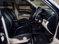 Mitsubishi: New Pajero sport DAKAR VGT 3.0 V6 Bensin AT 4x2 km70rb sunroof sgt is (IMG-20170620-WA0012.jpg)