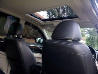 Mitsubishi: New Pajero sport DAKAR VGT 3.0 V6 Bensin AT 4x2 km70rb sunroof sgt is (IMG-20170620-WA0005.jpg)