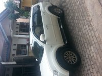 dijual mobil mitsubishi pajero sport super exceed (20170808_130941.jpg)