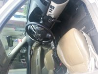 dijual mobil mitsubishi pajero sport super exceed (20170808_131028.jpg)