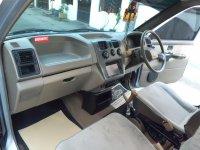 Mitsubishi Kuda Deluxe 2005 Istimewa Siap Pakai (CIMG4523.JPG)