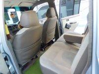Mitsubishi Kuda Deluxe 2005 Istimewa Siap Pakai (CIMG4525.JPG)