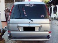 Mitsubishi Kuda Deluxe 2005 Istimewa Siap Pakai (CIMG4519.JPG)