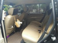Mitsubishi: ual Pajero Sport Exceed 2010 AT, Km Rendah (2017-04-07-PHOTO-00000002.jpg)