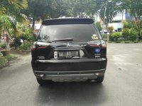 Mitsubishi: ual Pajero Sport Exceed 2010 AT, Km Rendah (2017-04-07-PHOTO-00000003.jpg)