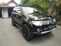 Mitsubishi: ual Pajero Sport Exceed 2010 AT, Km Rendah (2017-04-07-PHOTO-00000001.jpg)