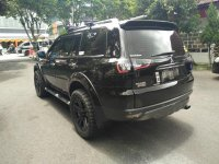 Mitsubishi: ual Pajero Sport Exceed 2010 AT, Km Rendah (2017-04-07-PHOTO-00000004.jpg)