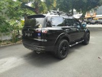 Mitsubishi: ual Pajero Sport Exceed 2010 AT, Km Rendah (2017-04-07-PHOTO-00000005.jpg)