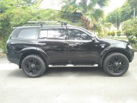 Mitsubishi: ual Pajero Sport Exceed 2010 AT, Km Rendah (2017-04-07-PHOTO-00000009.jpg)