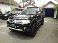 Mitsubishi: ual Pajero Sport Exceed 2010 AT, Km Rendah (2017-04-07-PHOTO-00000010.jpg)