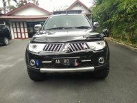 Mitsubishi: ual Pajero Sport Exceed 2010 AT, Km Rendah (2017-04-07-PHOTO-00000012.jpg)