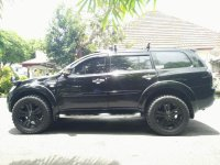 Mitsubishi: ual Pajero Sport Exceed 2010 AT, Km Rendah (2017-04-07-PHOTO-00000013.jpg)