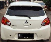 Mitsubishi: Mirage Exceed 2013 Ralliart (IMG_6314-final.JPG)