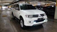 Mitsubishi: Pajero Sport GLS Limited 2013 (20170821_130135.jpg)