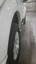 Mitsubishi: Pajero Sport GLS Limited 2013 (20170821_131636.jpg)