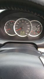 Mitsubishi: Pajero Sport 2011 - Mulus Terawat (IMG-20170816-WA0025.jpg)