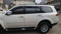 Mitsubishi: Pajero Sport 2011 - Mulus Terawat (IMG-20170816-WA0022.jpg)