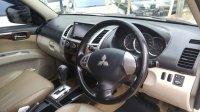 Mitsubishi: Pajero Sport 2011 - Mulus Terawat (IMG-20170818-WA0004.jpg)