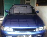 Mitsubishi: Jual Lancer Evo 3 Tahun 93 - Bandung