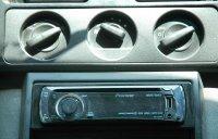 Mitsubishi Kuda Super Exceed Bensin 1.6L th. 2000 (DSC_2855E.jpg)