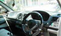 Mitsubishi Kuda Super Exceed Bensin 1.6L th. 2000 (DSC_2858e.jpg)