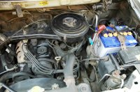 Mitsubishi Kuda Super Exceed Bensin 1.6L th. 2000 (DSC_2850E.jpg)