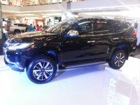Mitsubishi: All New Pajero Sport Dakar DP 80Juta (IMG-20170810-WA0045.jpg)