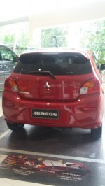 Mitsubishi: New Mirage Exceed DP 14,5Juta (20161203_163942.jpg)
