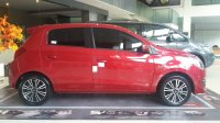 Mitsubishi: New Mirage Exceed DP 14,5Juta (20161203_163853.jpg)