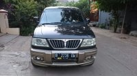 Mitsubishi: Jual Kuda Grandia Diesel 2002 (IMG-20170825-WA0008.jpg)