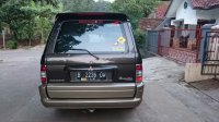 Mitsubishi: Jual Kuda Grandia Diesel 2002 (IMG-20170825-WA0010.jpg)