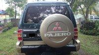 Mitsubishi Pajero V6-3000 '97 (DSC_0019.JPG.jpg)
