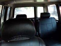 Dijual Mobil Mitsubishi Kuda Bensin 2000 (dalam mobil.jpg)