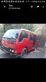 Colt: Dijual cepat mitsubishi minibus 100 ps th 2002 (Screenshot_20170920-094643.png)