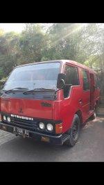 Colt: Dijual cepat mitsubishi minibus 100 ps th 2002 (Screenshot_20170920-094634.png)