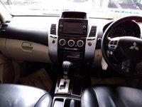 Mitsubishi Pajero Sport Dakar 4x2 Diesel (2015) (pajero20154 (Copy).jpg)