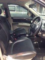 Mitsubishi: (Dijual) Pajero Sport Dakkar Triptonic 4X2 Automatic - Tahun 2012 (IMG-20170927-WA0045.jpg)