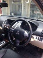 Mitsubishi: (Dijual) Pajero Sport Dakkar Triptonic 4X2 Automatic - Tahun 2012 (IMG-20170927-WA0047.jpg)